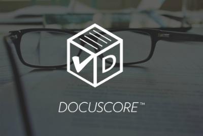 DocuScore