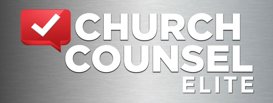 Church Counsel