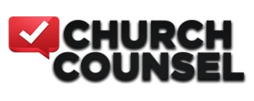 Church Counsel