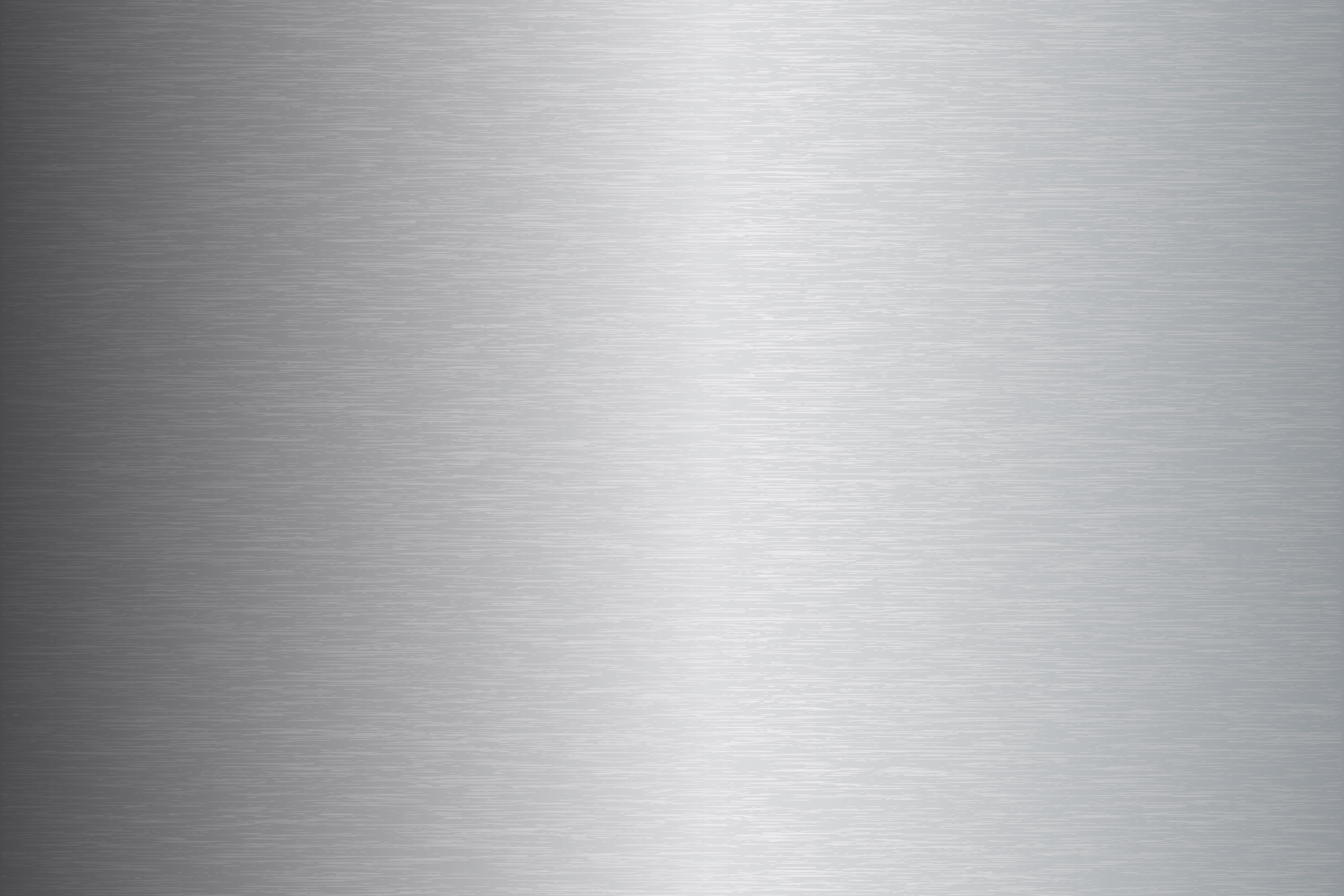 Brushed-Metal-Background