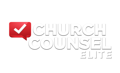 Church Counsel Elite