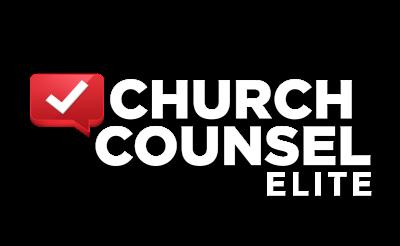 Church Counsel Elite