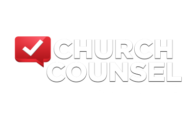 Church Counsel Premier
